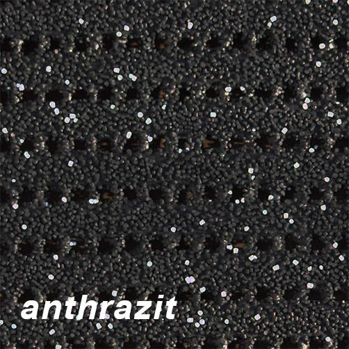 Antirutsch - Bodenmatte (Rutschhemmklasse R13)