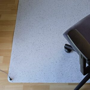 Antistatik-Bodenschutzmatte Rollstat