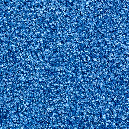 PT Uni Max blau
