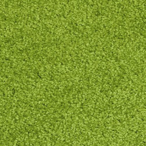 PT Uni Max grün