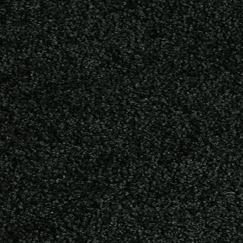 PT Uni Max schwarz