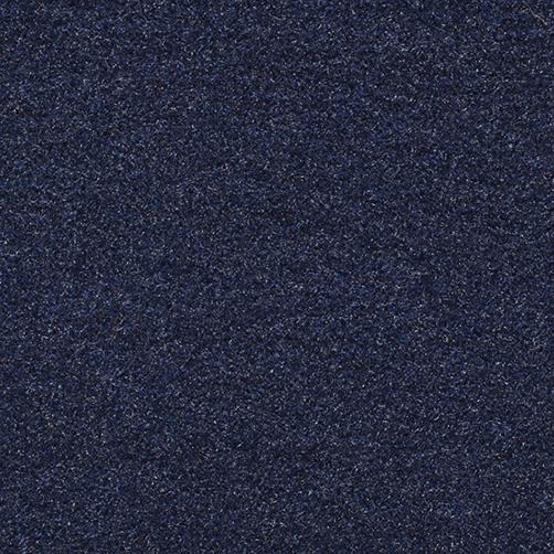 Schmutzfanginlay Swisslon Uni Blau