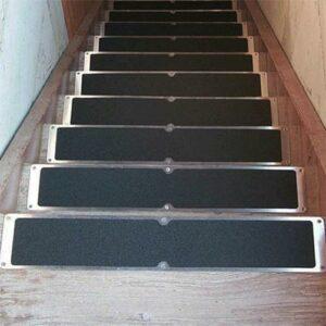Aluminiumplatten-Antirutsch-Universalfarben