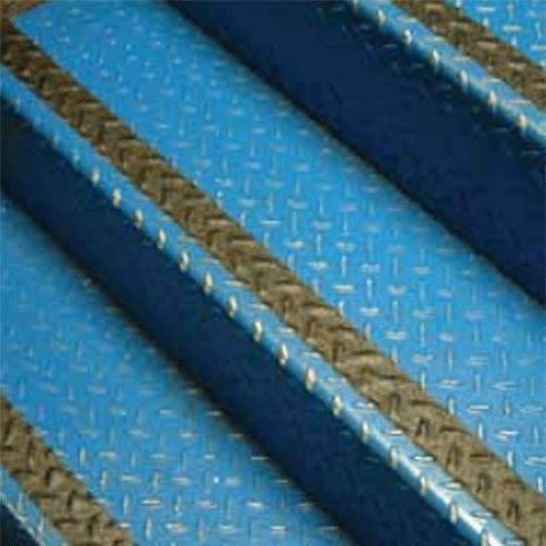 Antirutsch-Klebeband verformbar für unebene Oberflächen