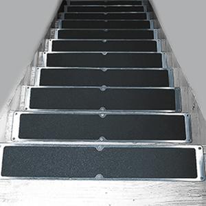 antirutschprodukte-treppen
