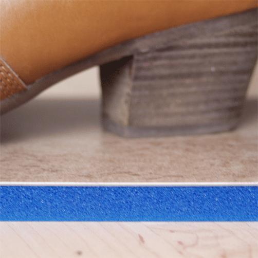 Antiermüdungsmatte für Steh-Schreibtische