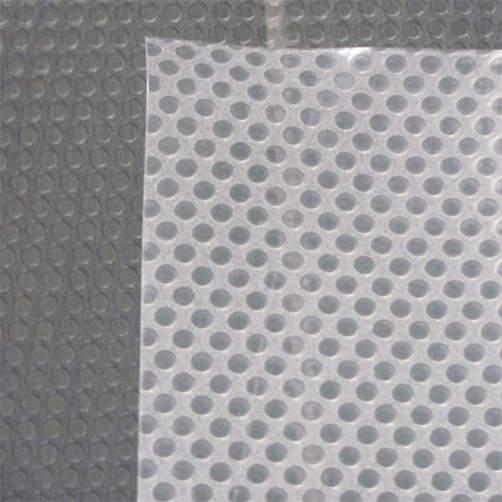 Antirutsch-Folie Vorder- / Rückseite