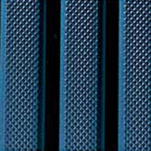 Industrieläufer blau-schwarz