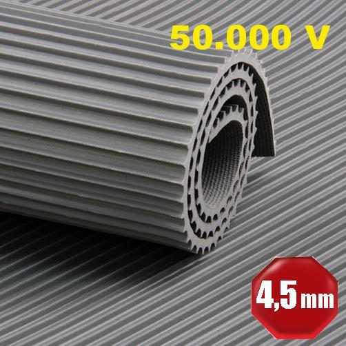 Isoliermatte 50000 V