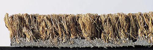 Kokosmatte 17 mm dick natur