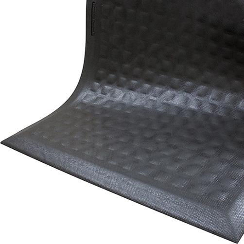 Antiermüdungsmatte-Comfort-Complete-II