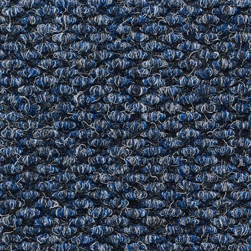 Master Trax Verlegeware blau
