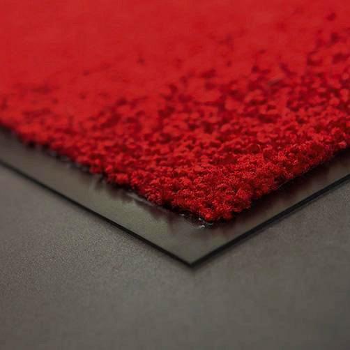 ProperTex-Uni-Red-Edge