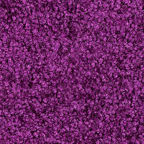 PT Uni Max violett