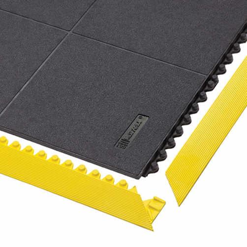 Stecksystem Cusion Ease Solid ESD Nitrile FR