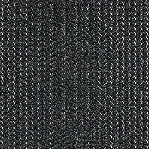 Struktur Antirutschmatte Rutsch-stopper