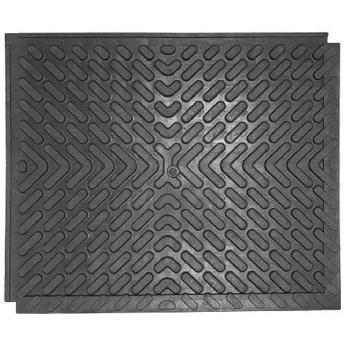 eventmatte-unterseite-platte