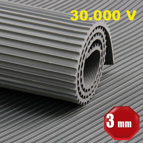 isoliermatte-3-mm