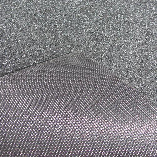 Grittax Vorderseite / Rückseite